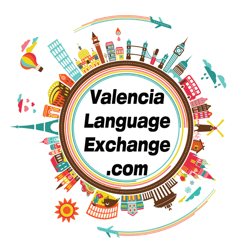 Free virtual language exchange site using Skype by ...