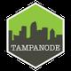 Tampa NodeJS Image