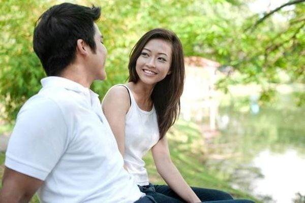 asian speed dating los angeles Los angeles the romantic and pressure-free setting of asian dating in washington dc is the perfect atmosphere to meet asian singles in a fun and efficient.