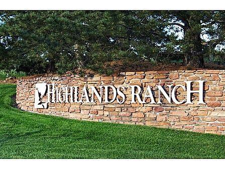 highlands ranch dating