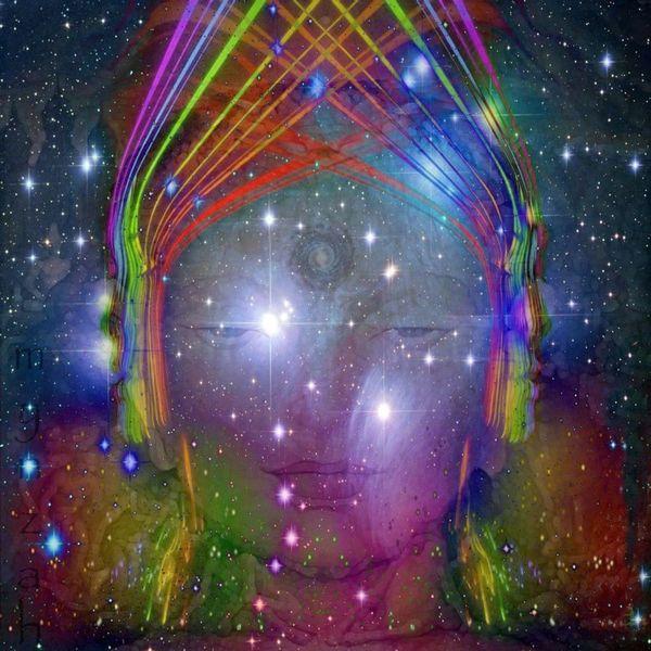 ENLIGHTENED ONES - All Starseeds, Pleiadians, LightWorkers awakened spirituality