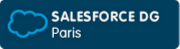 Meetup Paris Salesforce Developer Group