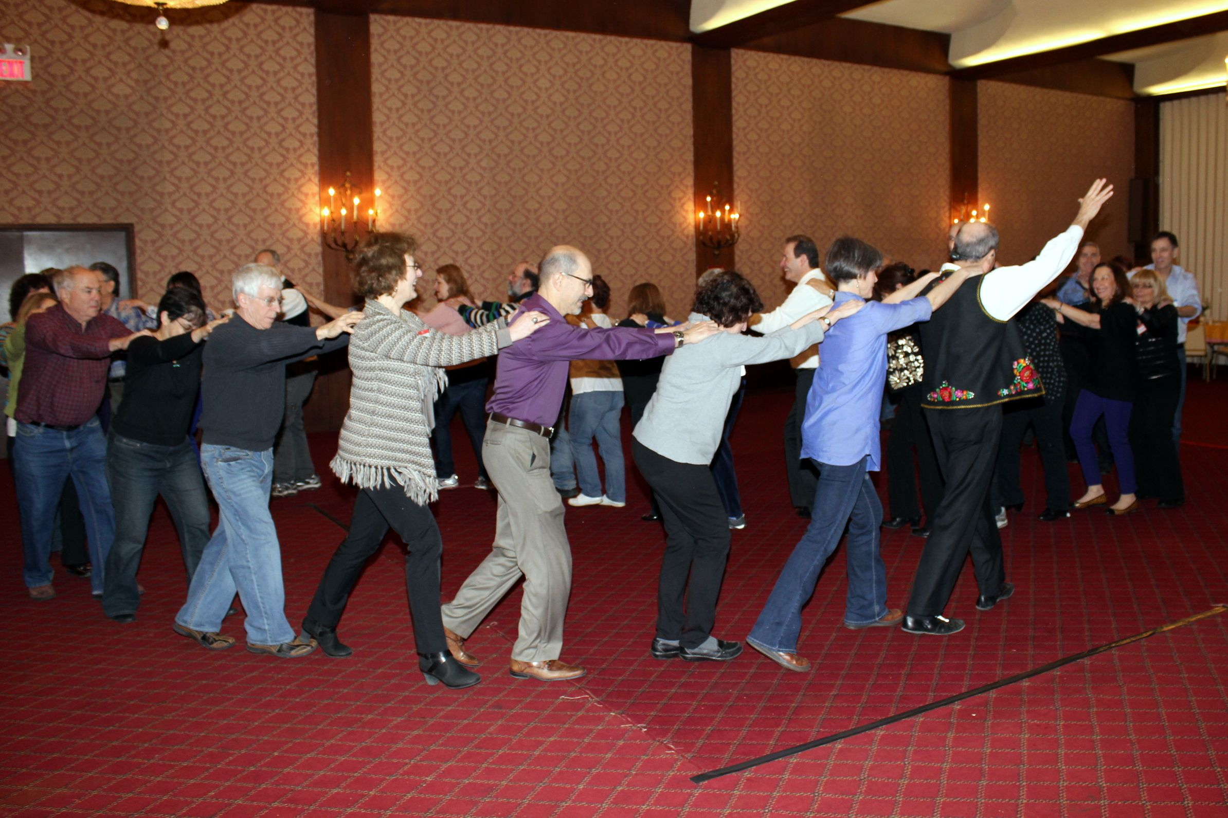 jewish singles in fajardo county Lehigh valley jewish singles bucks county (philadelphia), pa, after 5 club -- social club for jewish single adults ages 40's and 50's, bucks county jcc.