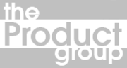 The Product Group August 2014