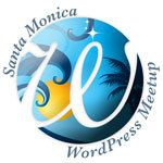 Santa Monica WordPress Meetup