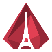 rubyparis.org forum