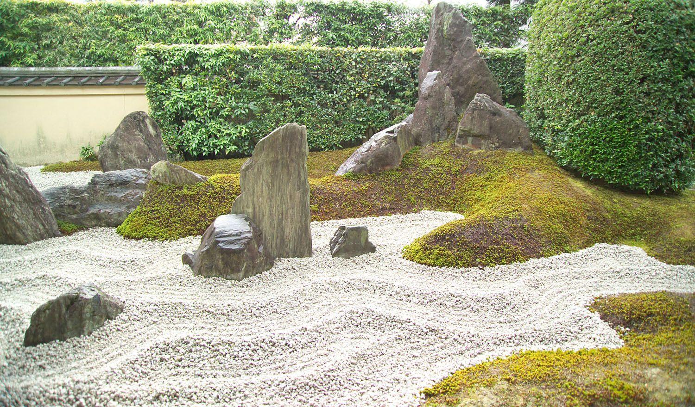 Garden celebrate the wisdom of great spiritual teachers one garden