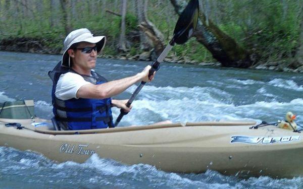 Antietam Creek Campground Important Antietam Creek Can