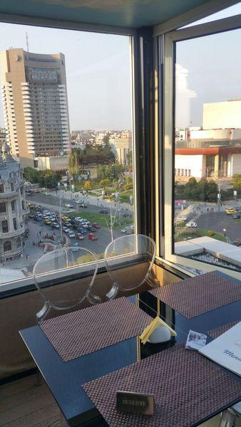 Pot régulier toutes les 2 semaines - mercredi a Bucarest - Page 4 600_453693182