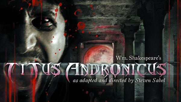 andronicus essay in revenge titus tragedy