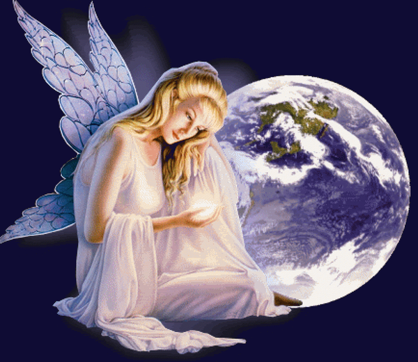 Assertiveness for earth angels group