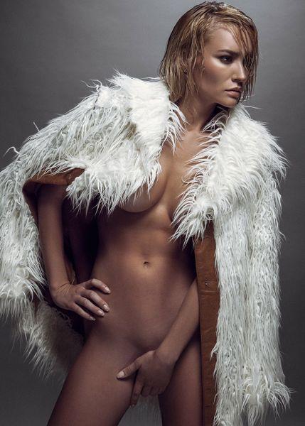 Koko Laimana Nude Photos 91