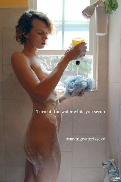 GALLERY GIRLS-Sunday Art Brunch- Nude Female Model - 4 Hour Pose + ...