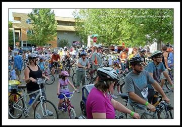 Acme Bikes Longmont Co for Bicycle Longmont s nd