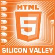 HTML5 Frameworks and Exadel