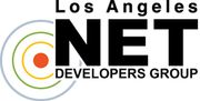 Los Angleles .NET Developers Group