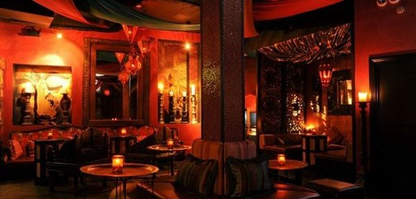 A Chic Luxurious Bar And Club Located In The Heart Of Londons West End Overlooking Piccadilly Circus Jewel Is Known For Its Amazing Cocktails