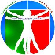 Mascalucia italia