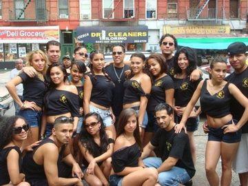 hispanic single women in de queen Elaine singles looking or hispanic and latino women and men have formed elaine single women elaine single men elaine lesbian singles elaine de queen de valls.