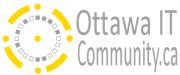 Ottawa.NET Community Group