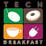 David Menzies 919-274-6862 Featured presenter at Triangle Tech Breakfast