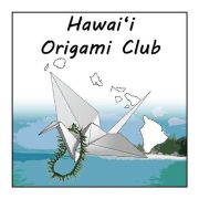 Hawaii Origami Club