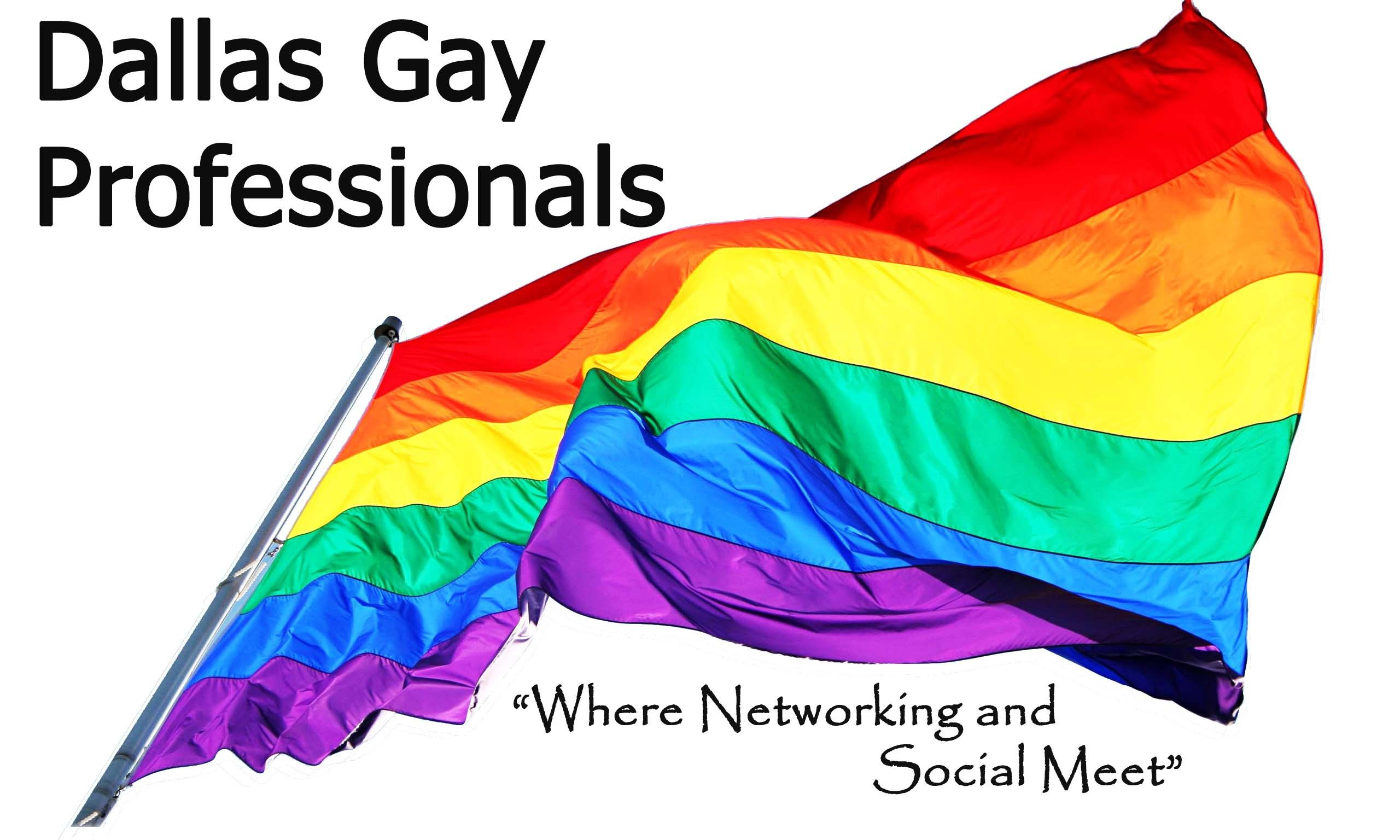 from Huxley dallas gay professionals