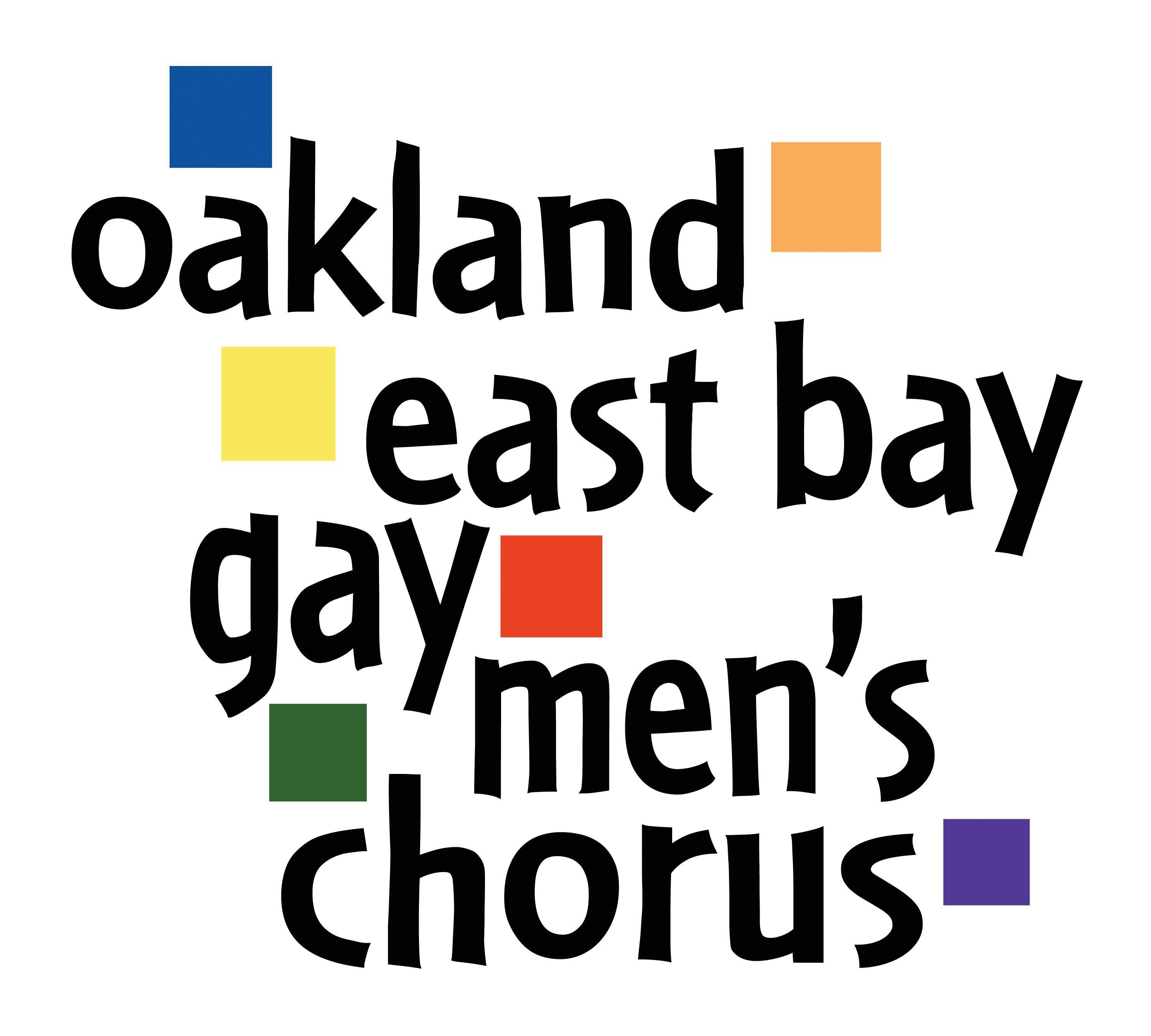 oakland mills single gay men Located in oakland, california, mills college is a nationally renowned liberal arts women's college with graduate programs for all genders.