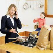 Jobs From Home Toowoomba