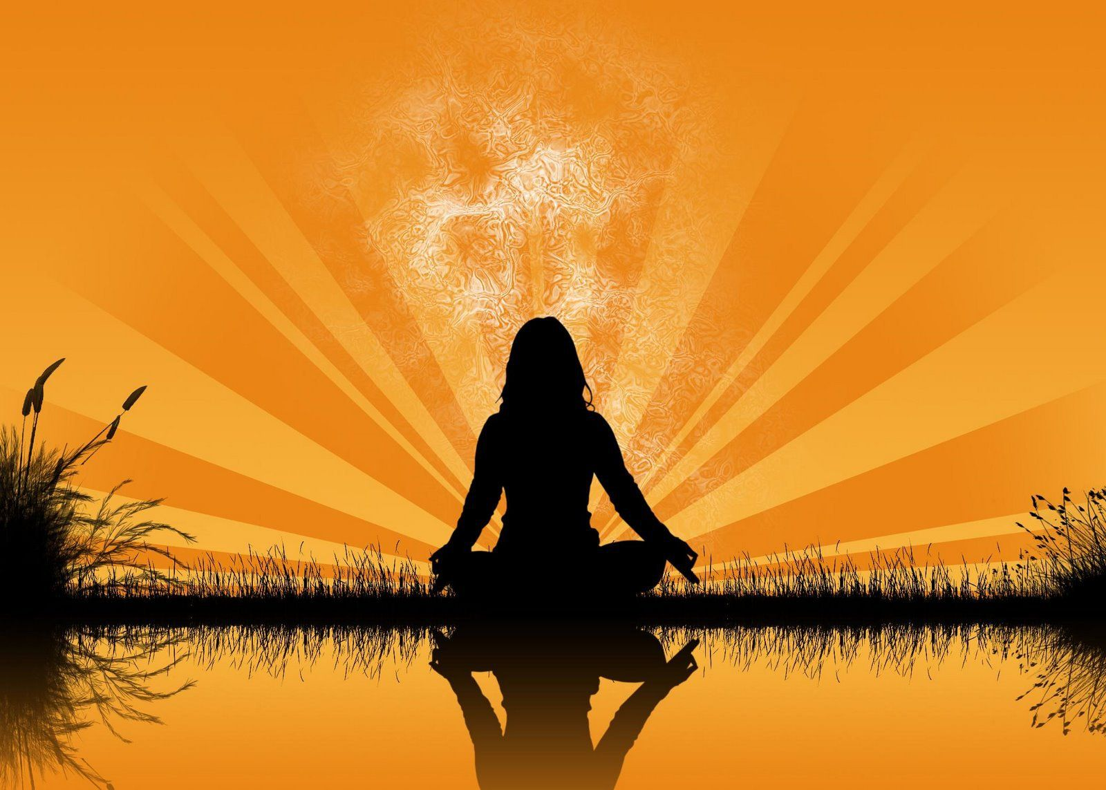 how to create edit and sell a guided meditation