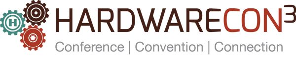 Hardware Con 3 @ Zero Net Energy Center | New York | CA | United States