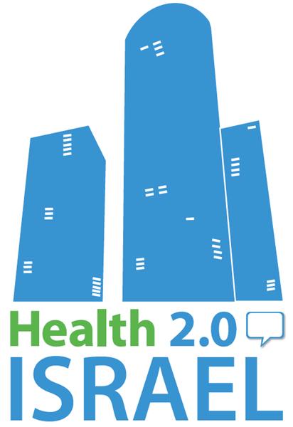 Health 2.0 Israel