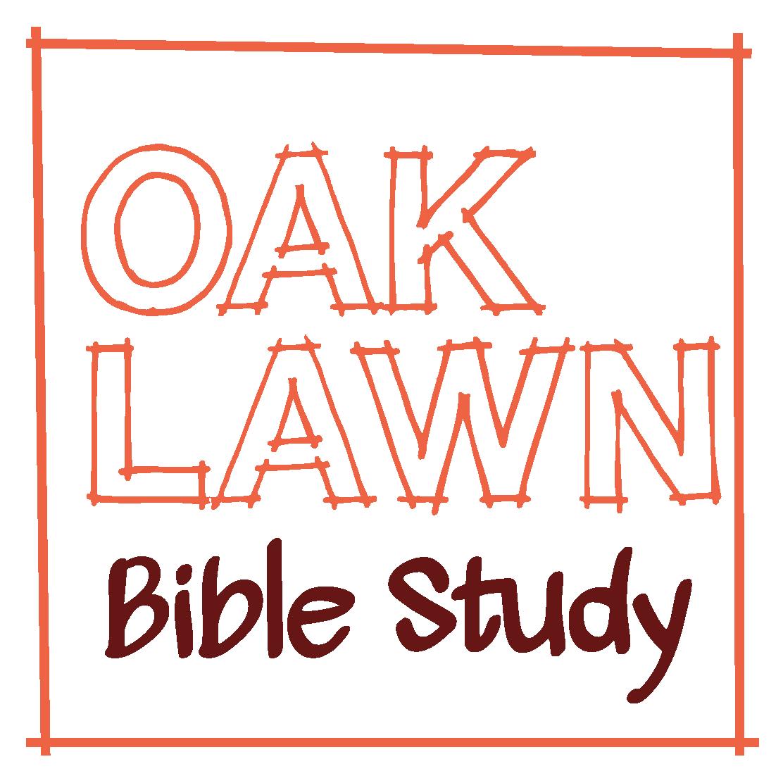 The Gospel According to Luke - Agape Bible Study