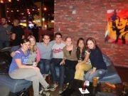 Http www meetup com social and single young professionals 20s 30s
