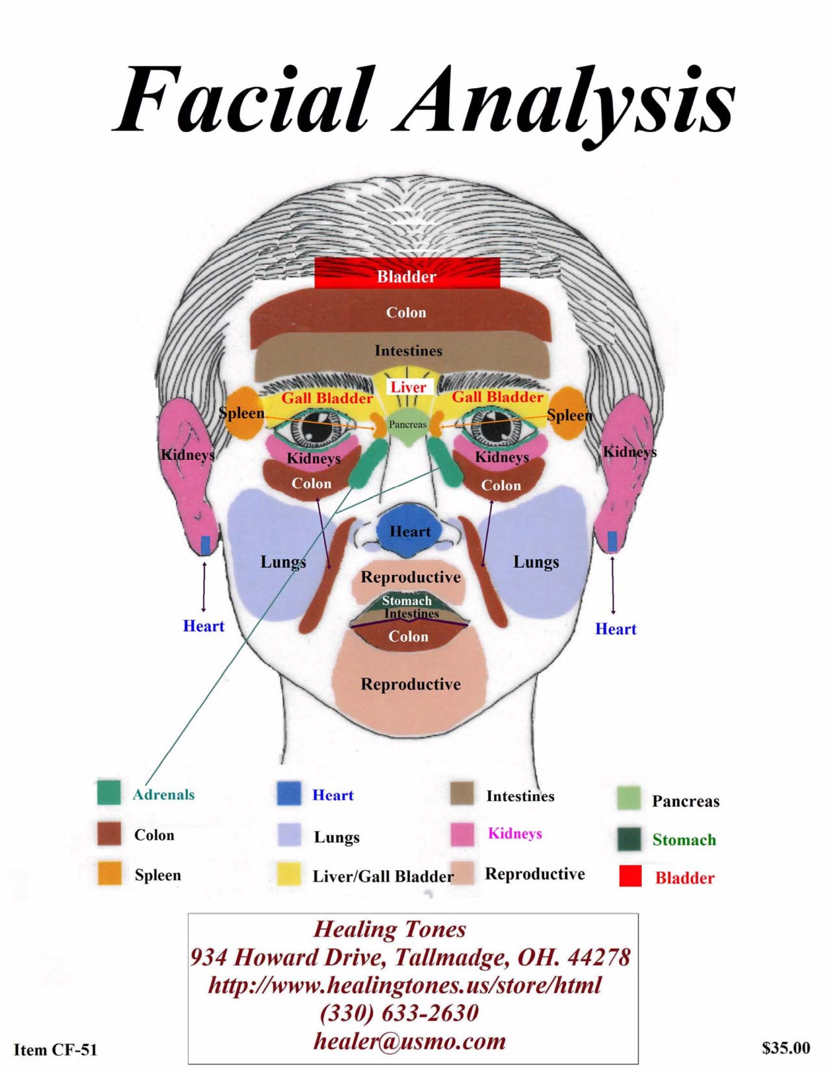 chinese face reading We provide physiognomy face reading study that analyse the person's face through art of face reading involving face, eye & etc click to learn mian xiang online now.