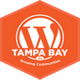 Tampa Bay WordPress Image