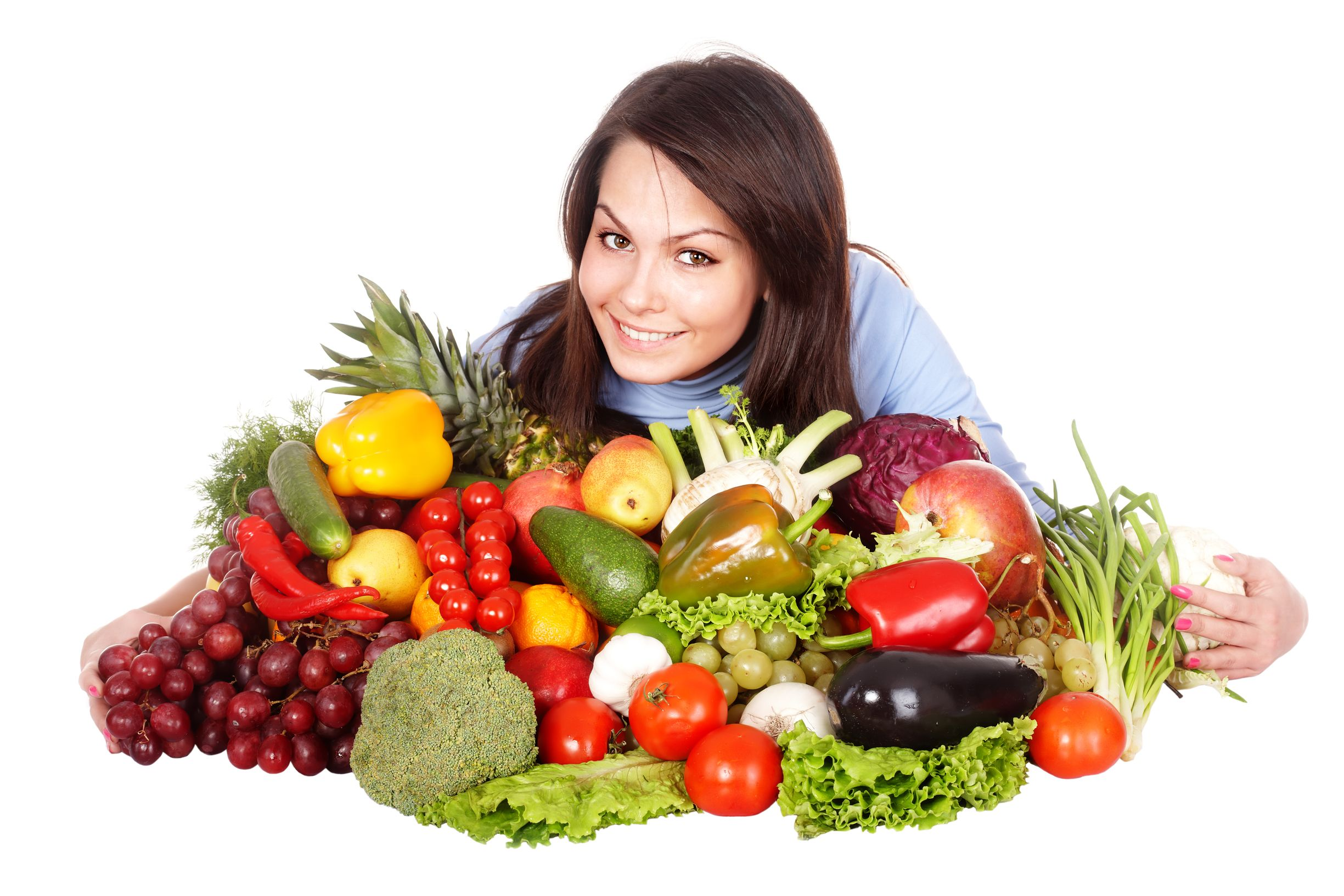 ... Diet: One of the Best Way of Good Health & Best Diet for Weight Loss