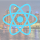 ReactJS Tampa Bay Image