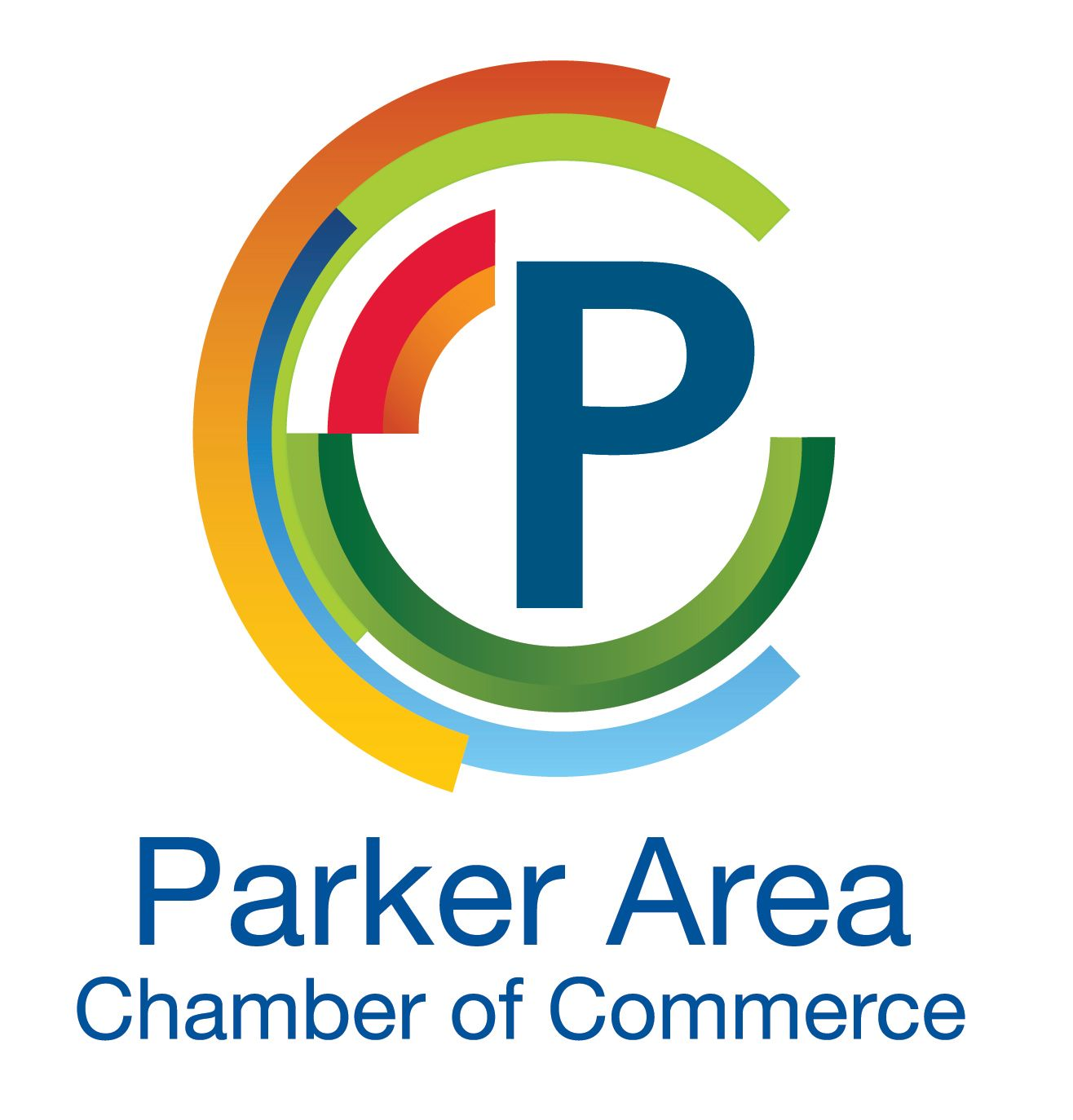 Germany Chamber Commerce Mail: South Metro Business Connections (Parker Chamber Of