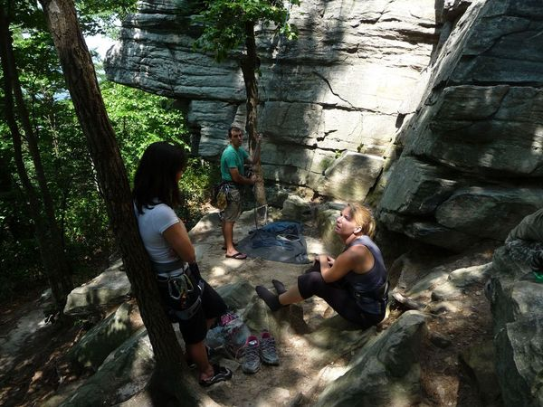 single lesbian women in pilot mountain Where single women might want to retire the author of 'the single woman's guide to retirement' suggests unconventional locales for living solo.