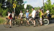 Bikes Longmont Co Longmont Area Beginning and