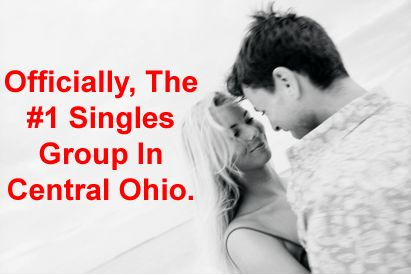 meet columbus grove singles Ohio beautiful women - meet a pretty woman in ohio at adatingnestcom 100% free online ohio dating site connecting local singles in ohio to find online love and romance.