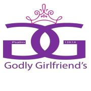 http://www.meetup.com/Godly-Girlfriends-Bible-Study/#