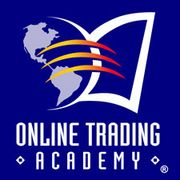 Online Trading Academy – When Consistency Pays Off