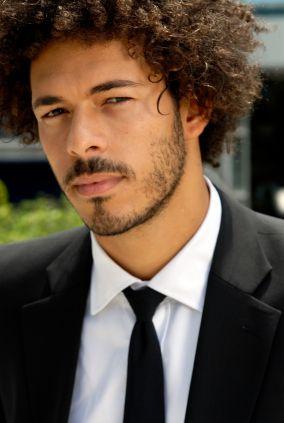 Speed dating nyc black professionals, corporal dick mclaren ponoka rcmp