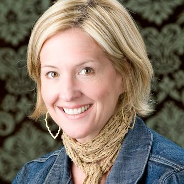 Brené Brown, Ph.D., LMSW Is A Research Professor At The University Of  Houston Graduate College Of Social Work. She Has Spent The Past Decade  Studying ...