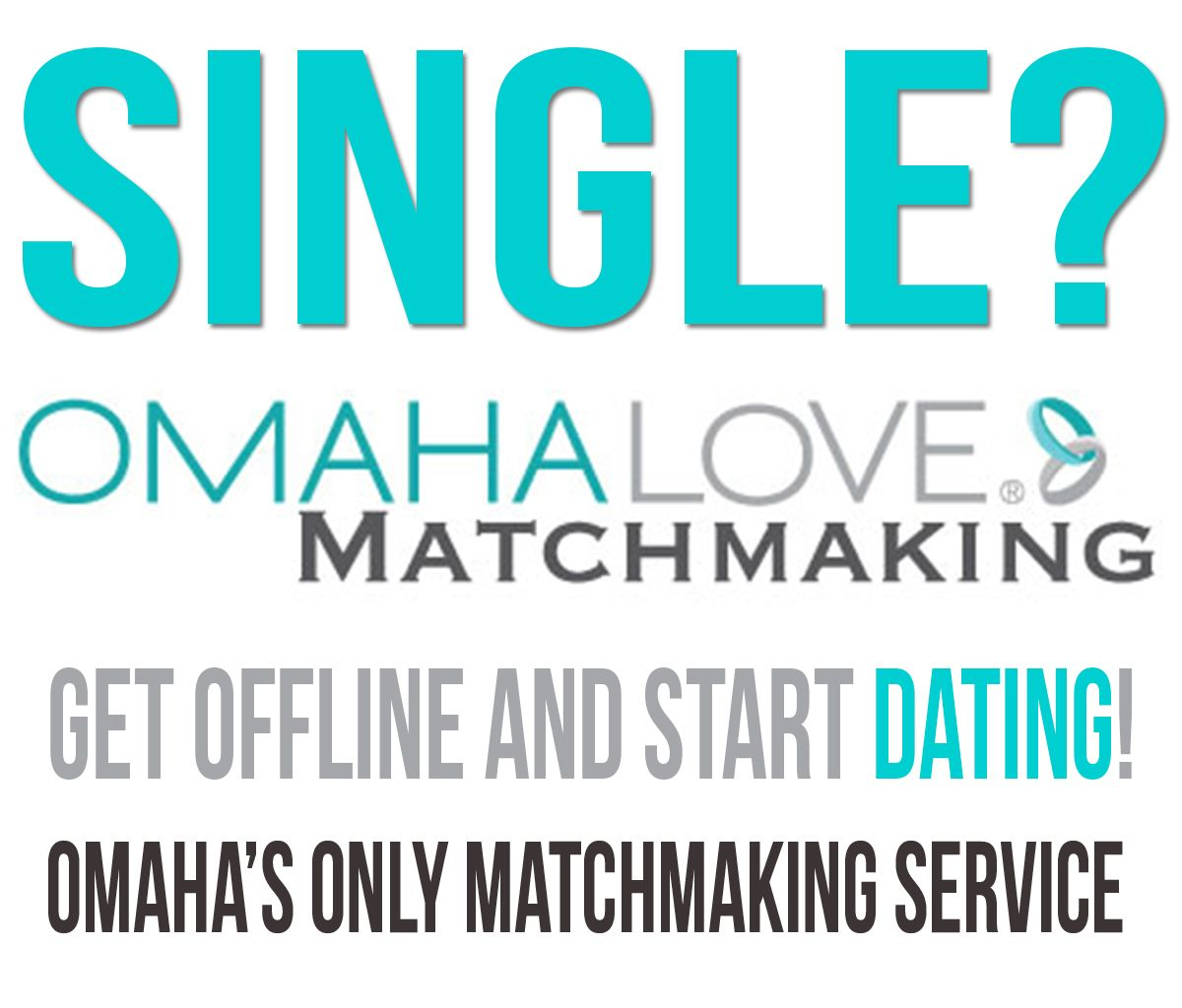 speed dating omaha ne visitors
