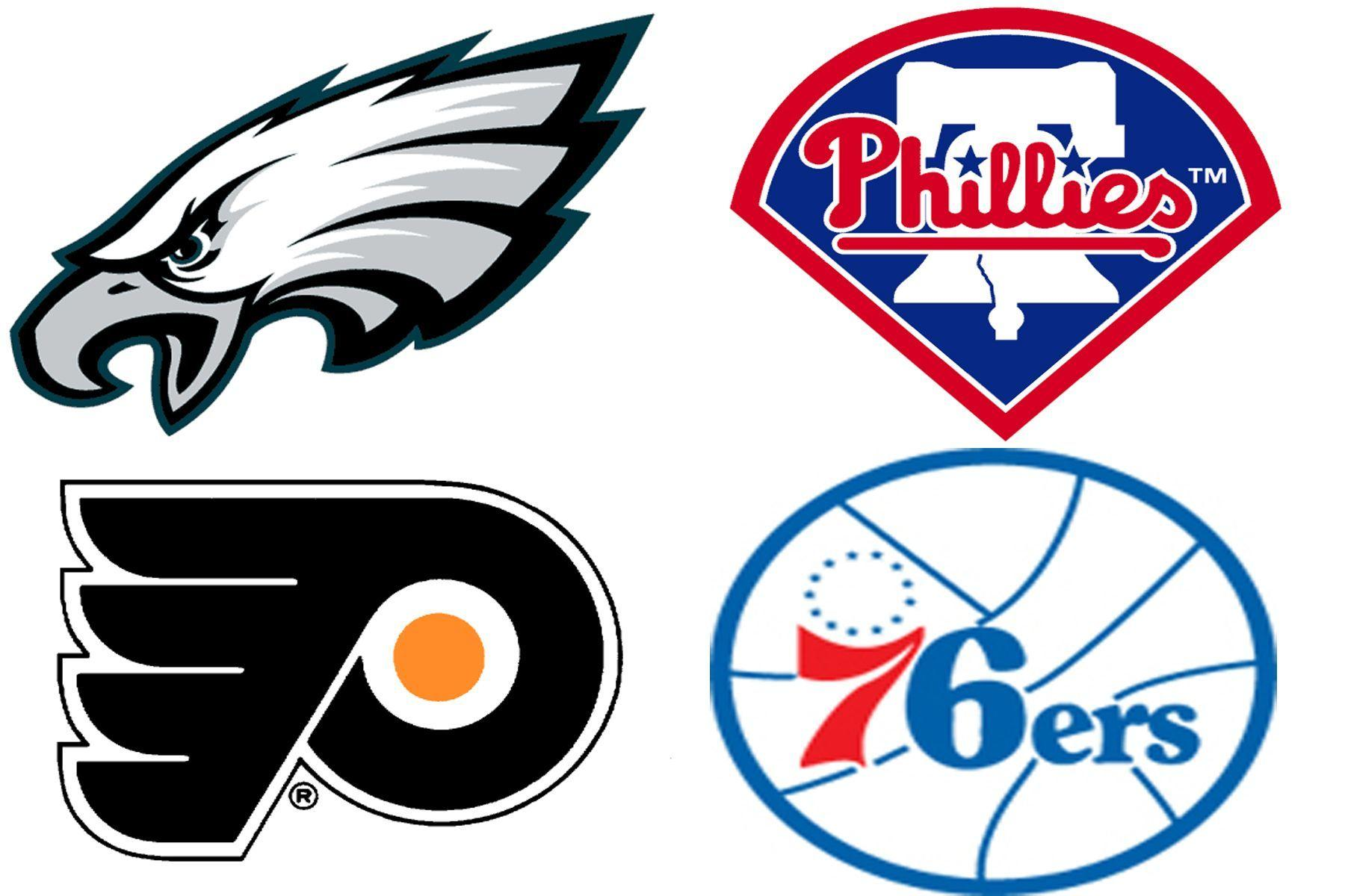 Philly Eagles Fans Eagles,phillies,flyers