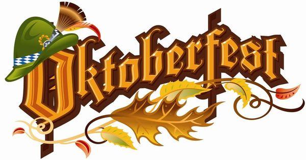 Image result for oktoberfest graphics