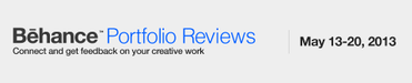 Behance Portfolio Reviews Meetup: Chattanooga, TN | Oct 30